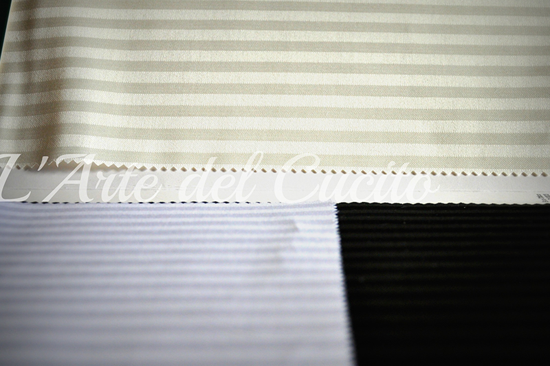 National fabric